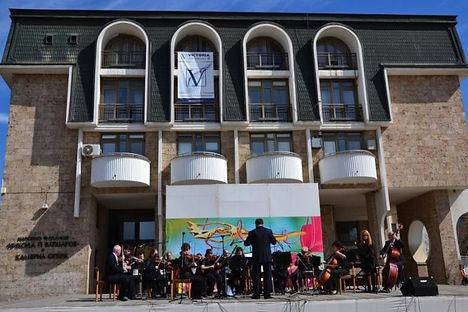 chamber opera.jpg
