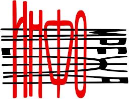 infomreja logo.png