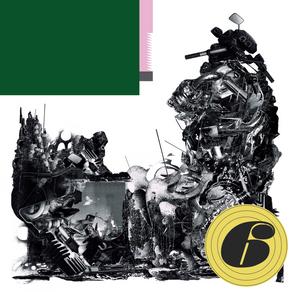 Schlagenheim (2019) - Black Midi