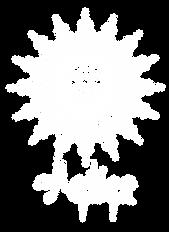 Logo_stor_hvit - Kopi.png