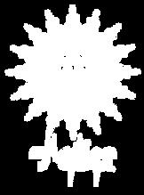 Logo_stor_hvit.png