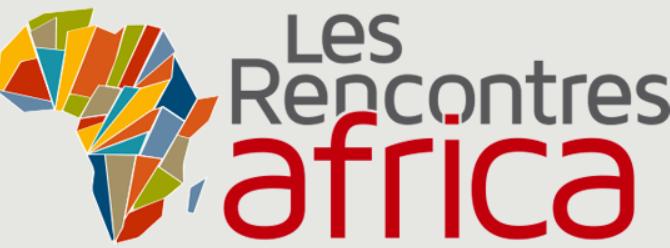 CHC Partners participera à Rencontres Africa 2017