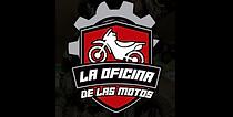 LogoOficinaMotos.png