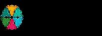 LogoAmsisNet.png
