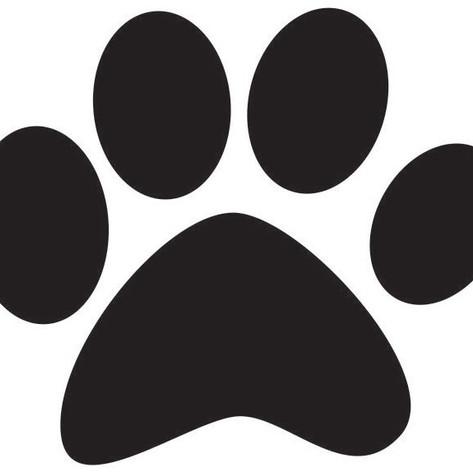 paw-clipart-stencil.jpg