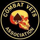 combat vets.jpg