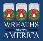 wreaths across america.jpg