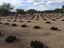 Wreaths Across America 3