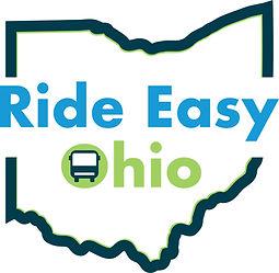 Ride Easy Ohio