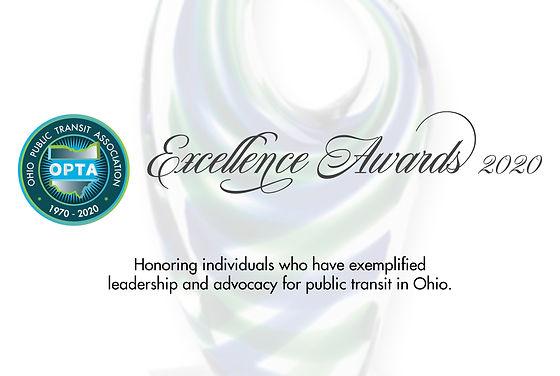 Awards_RevolvingGraphic_Web.jpg