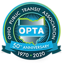 Ohio Pubic Transit Association - OPTA