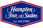 Hampton Inn & Suites - Columbus
