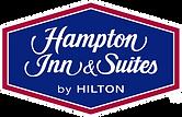 Hampton Inn Columbus