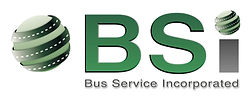 Bus Service Incrporated