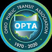 OPTA20_Logo_2020.png