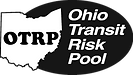 Ohio Transit Risk Pool