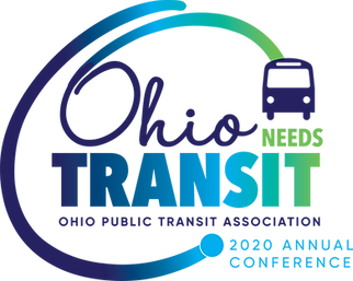 Ohio Needs Transit Annual Conference