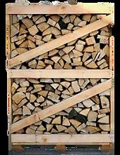 firewood%20hornbeam_edited.png