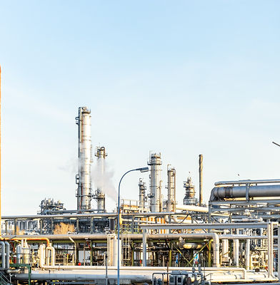OMV%20Oil%20Refinery%20in%20Schwechat%2C