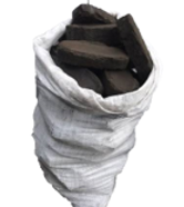 Peat briquettes.png