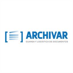 Archivar SA