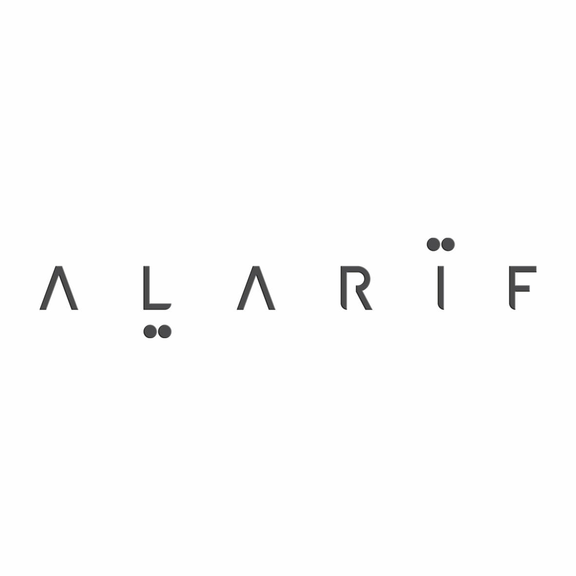 Alarif