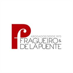 Fragueiro & De la Puente