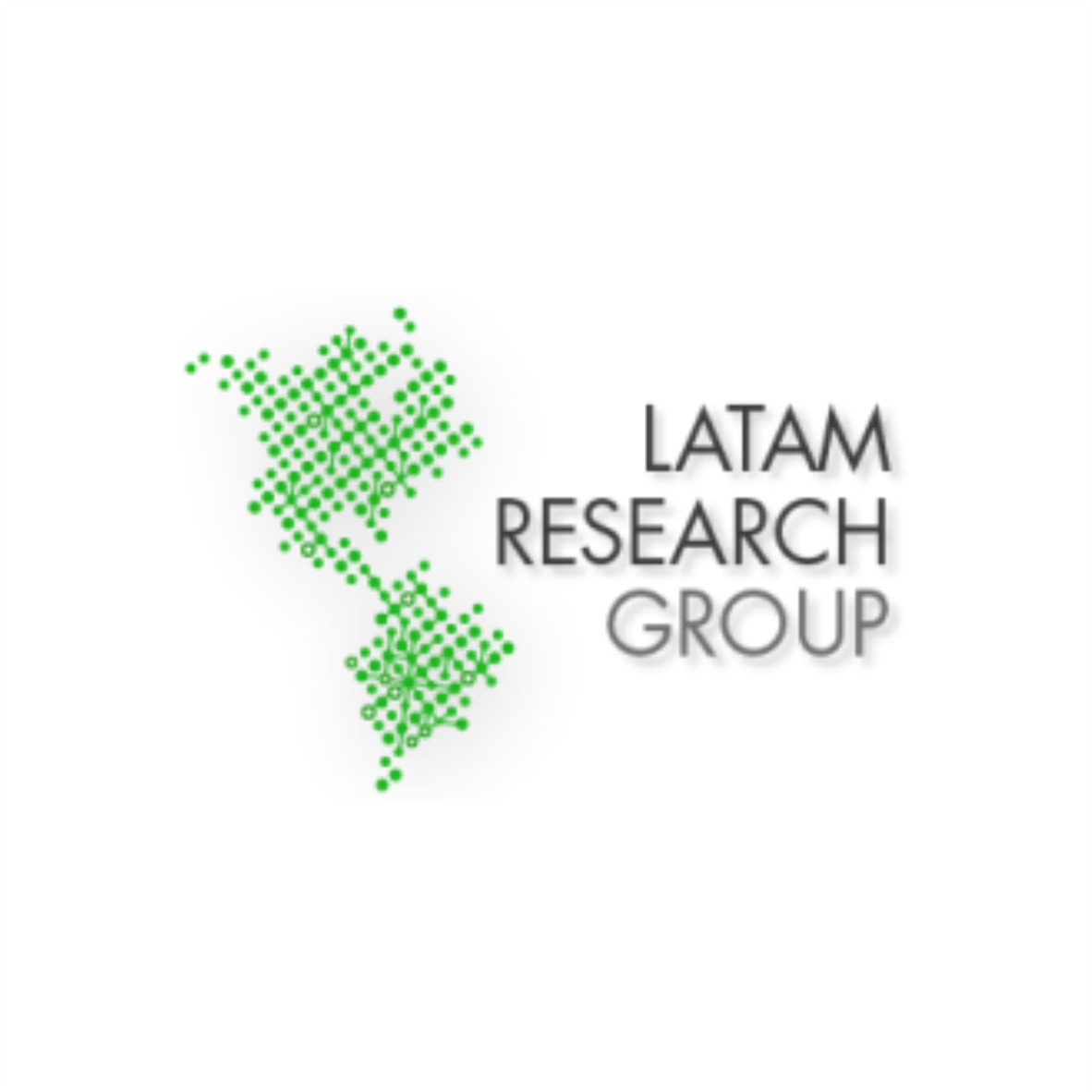 LATAM Research Group