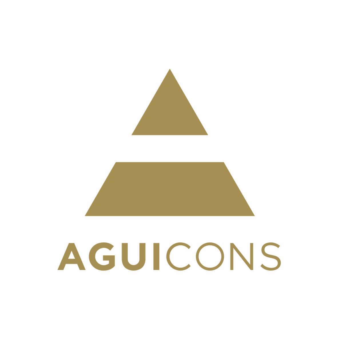 Aguicons SRL