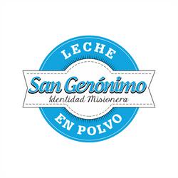 San Gerónimo