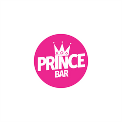 Prince Bar