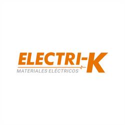 Electri-K