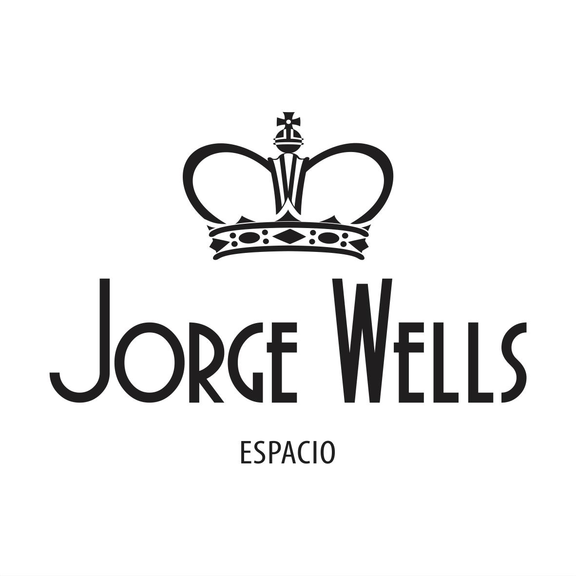 Jorge Wells