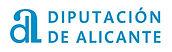 logo_diputacion_alicante2.jpg