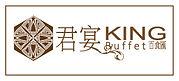 網站logo-2.jpg