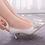 Thumbnail: Scarpin Diamond Princesa