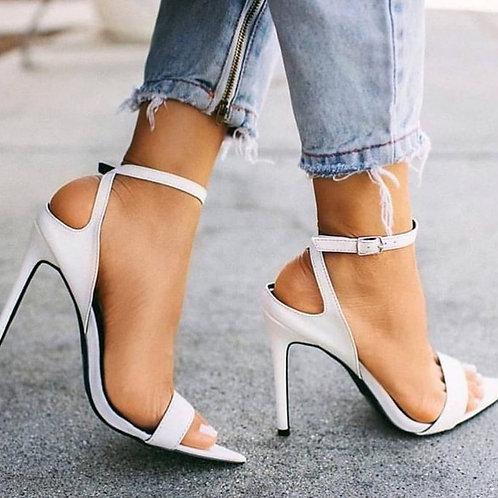 Sandália Exclusive Fashion
