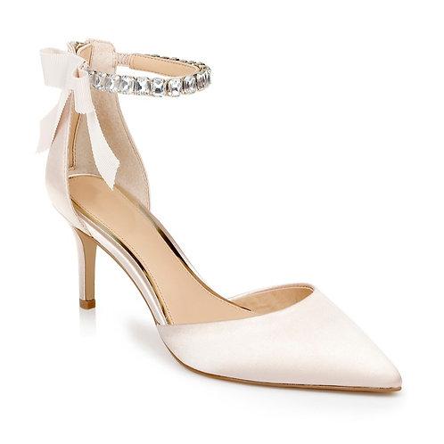 Scarpin Luxury Maria