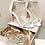 Thumbnail: Sandália Delicate Kit Perfect