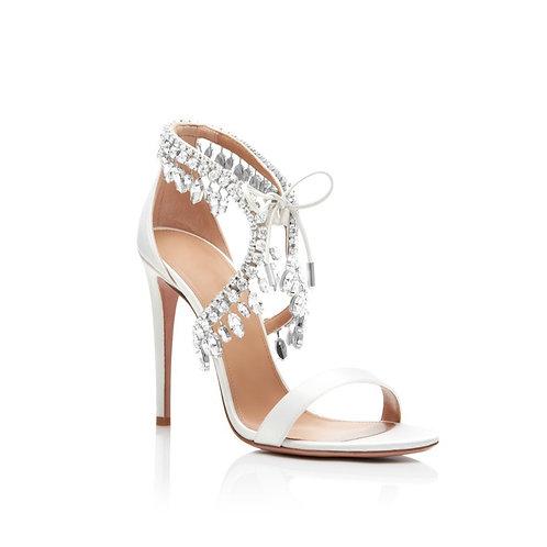 Sandália Diamond Preciosa