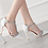 Thumbnail: Scarpin Luxury Ema