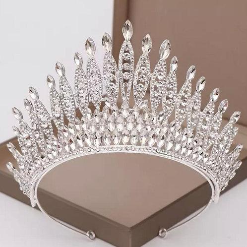 Coroa Estela
