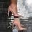 Thumbnail: Scarpin Luxy