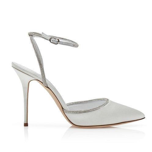 Scarpin Luxury Elisa