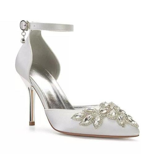 Scarpin Luxury Larissa