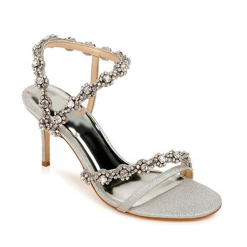 Sandália Luxury Alícia