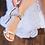 Thumbnail: Sandália Luxury Especial - Zíper