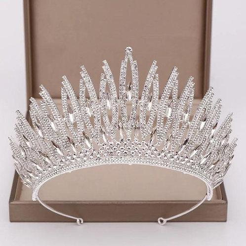 Coroa Miss