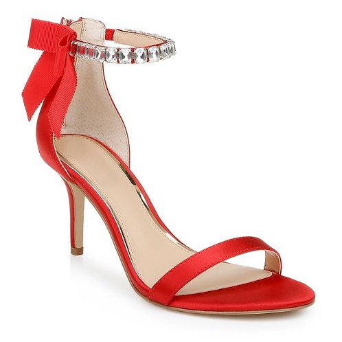 Sandália Luxury Maria