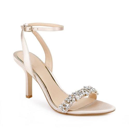 Sandália Luxury Nicole